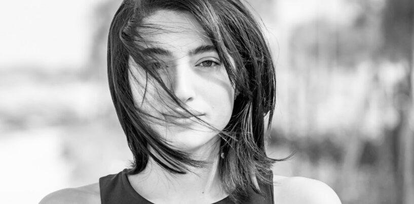 Женщины Израиля: 57 от 4 до 70