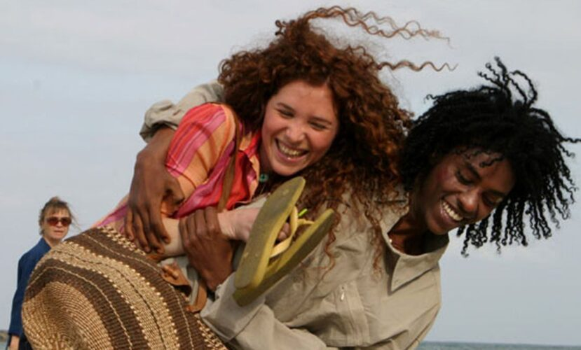 10 фильмов, которые познакомят вас с израильским кино – часть 2