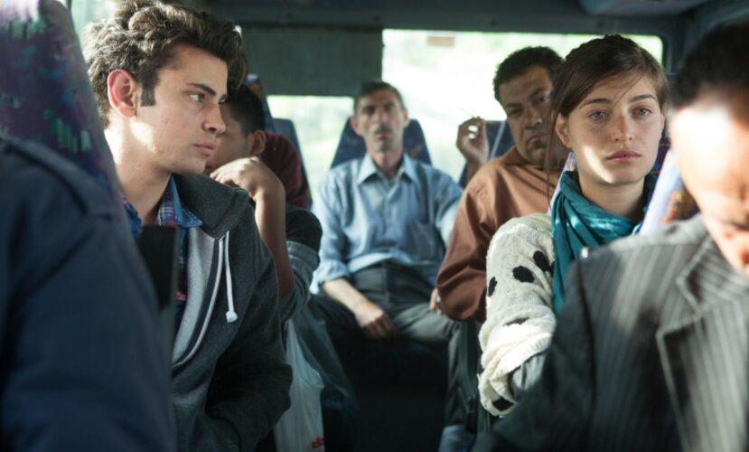 Еще 10 фильмов, которые познакомят вас с израильским кино – часть 2