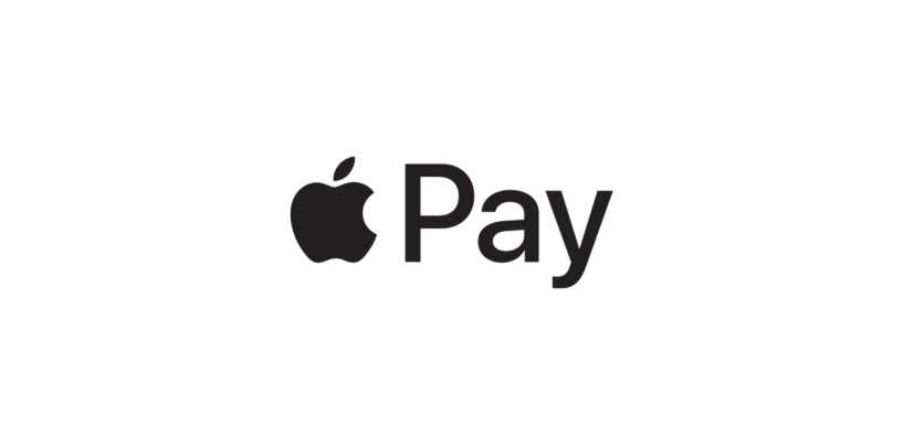 В Израиле начнет работать сервис Apple Pay