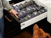MILLS – кардинально новый метод кормления домашних животных